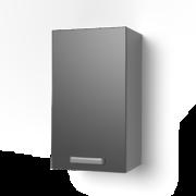 Навесной шкаф 400 4В танго
