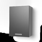 Навесной шкаф 500 5В танго