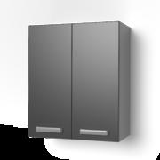 Навесной шкаф 600 6В танго