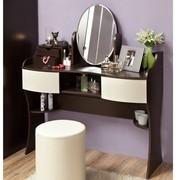 Стол туалетный 15 Амели